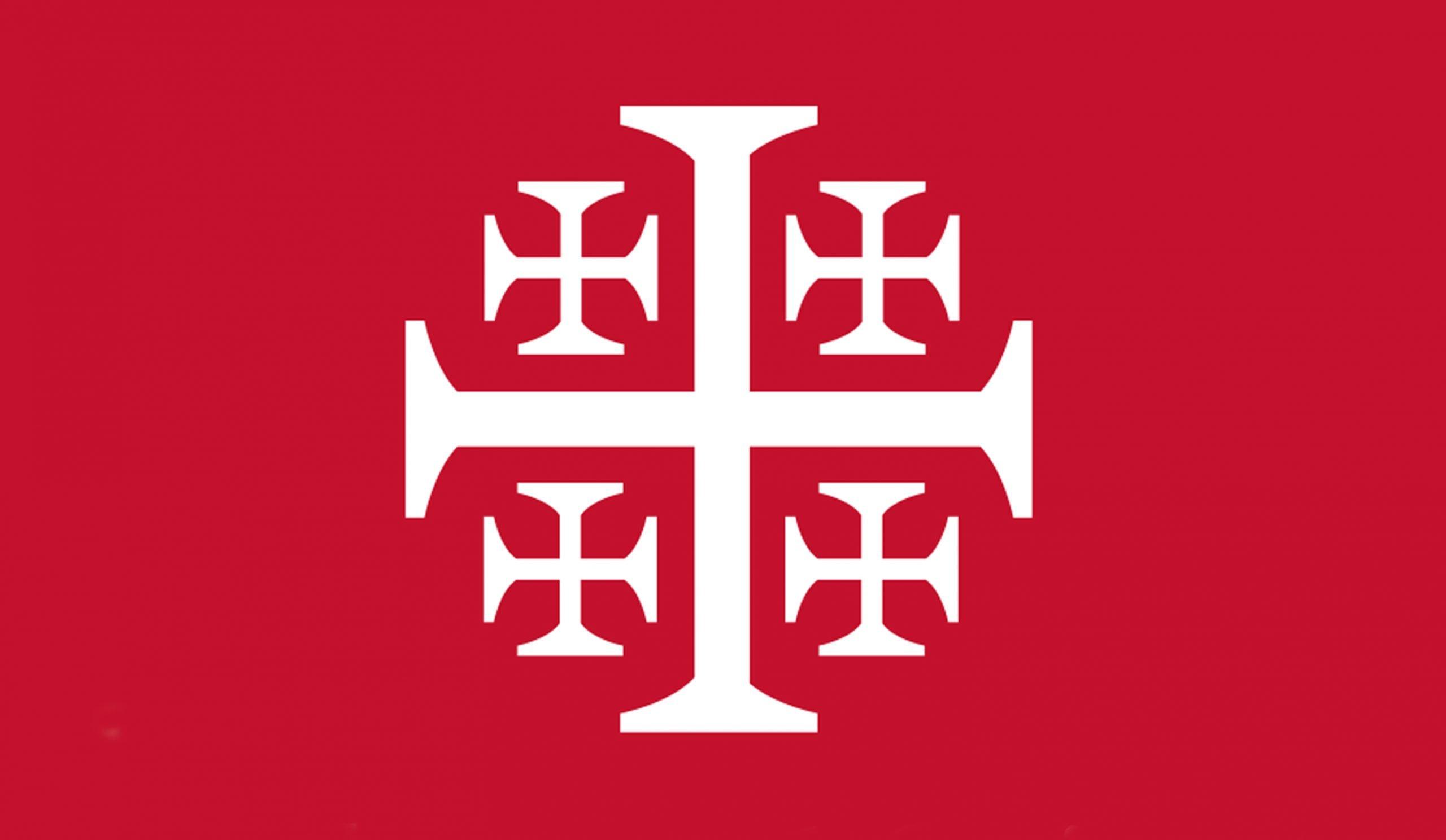 OdO Cross