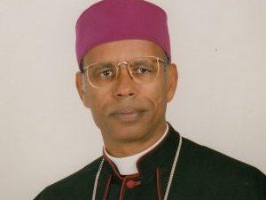Bishop Manghesteab - Copy