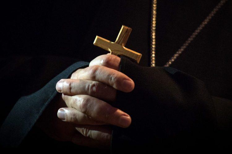 Prayer38997021445_2725a72d7f_o