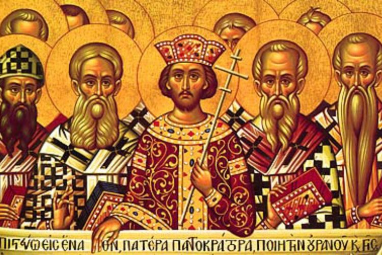 holy_fathers2-3800x2081_c